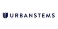 Flowers by UrbanStems logo
