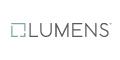Lumens.com