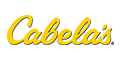Cabelas.com