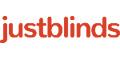 JustBlinds.com