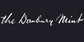 The Danbury Mint