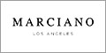 Marciano.com