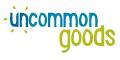 UncommonGoods.com