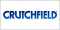 Crutchfield Electronics