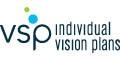 VSP Vision Care Direct