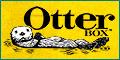 Maximize Miles - Otterbox