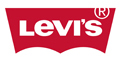 Maximize Miles - Levi's