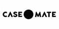 Maximize Miles - Case-mate