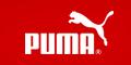 Maximize Miles - Puma