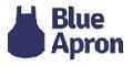 Maximize Miles - Blue Apron
