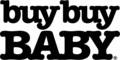 Maximize Miles - Buybuy Baby
