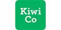 Maximize Miles - Kiwico