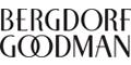 Maximize Miles - Bergdorf Goodman