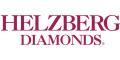 Maximize Miles - Helzberg Diamonds