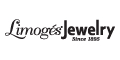 Maximize Miles - Limoges Jewelry
