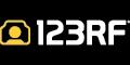 Maximize Miles - 123rf