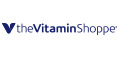 Maximize Miles - Vitaminshoppe