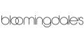 Maximize Miles - Bloomingdale's