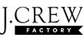 Maximize Miles - J.crew Factory