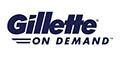 Maximize Miles - Gillette On Demand