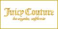 Maximize Miles - Juicy Couture
