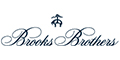 Maximize Miles - Brooks Brothers