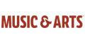 Maximize Miles - Music & Arts