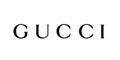 Maximize Miles - Gucci