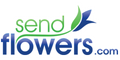 Maximize Miles - Sendflowers