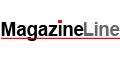 Maximize Miles - Magazineline