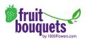 Maximize Miles - Fruit Bouquets By 1800flowers