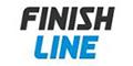 Maximize Miles - Finish Line