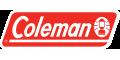 Maximize Miles - Coleman