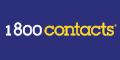 Maximize Miles - 1-800 Contacts