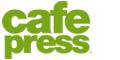 Maximize Miles - Cafepress