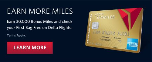 Apple Coupon & Promo Codes 2019 - Delta SkyMiles Shopping