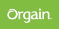 Maximize Miles - Orgain