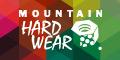 Maximize Miles - Mountain Hardwear