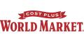Maximize Miles - Cost Plus World Market