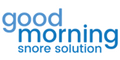 Maximize Miles - Good Morning Snore Solution
