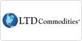 Maximize Miles - Ltd Commodities