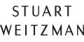 Maximize Miles - Stuart Weitzman