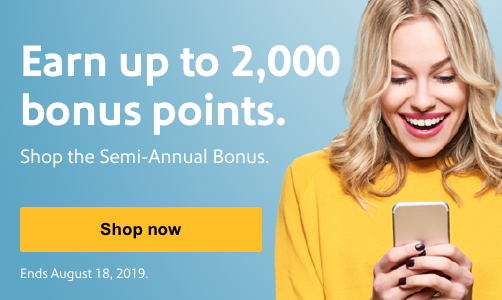 All Online Stores - Southwest Rapid Rewards Shopping