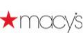 Maximize Miles - Macys