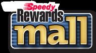 www.speedyrewards.com login